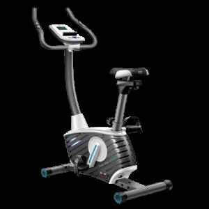 Sobna kolesa